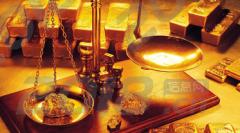杭州铂金回收公司,杭州铂金回收价格