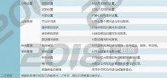 阜阳淘宝客系统,微信营销 ,小程序定制开发公司