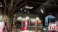 广汇佳服饰品牌折扣女装批发百个品牌各种风格可供选择
