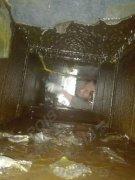 专业大中小酒店饭店学校油烟机清洗锅炉外墙油罐清洗