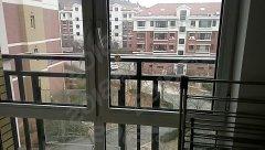 青岛市崂山区龙庭景园2室2厅出租
