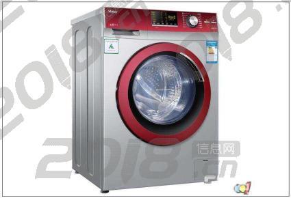 欢迎访问~!南京小鸭洗衣机维修售后网点