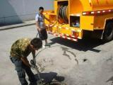 合肥包河区马桶疏通,包河区抽粪,管道疏通