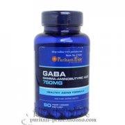 郑州Y-羟基丁酸,G水,GHB说明书