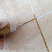 开荒保洁瓷砖美缝广州石材翻新公司质量好