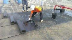 东城区阳光房漏水怎么维修