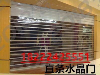 西青区【卷帘门安装】【保温卷帘门安装】西青区安装