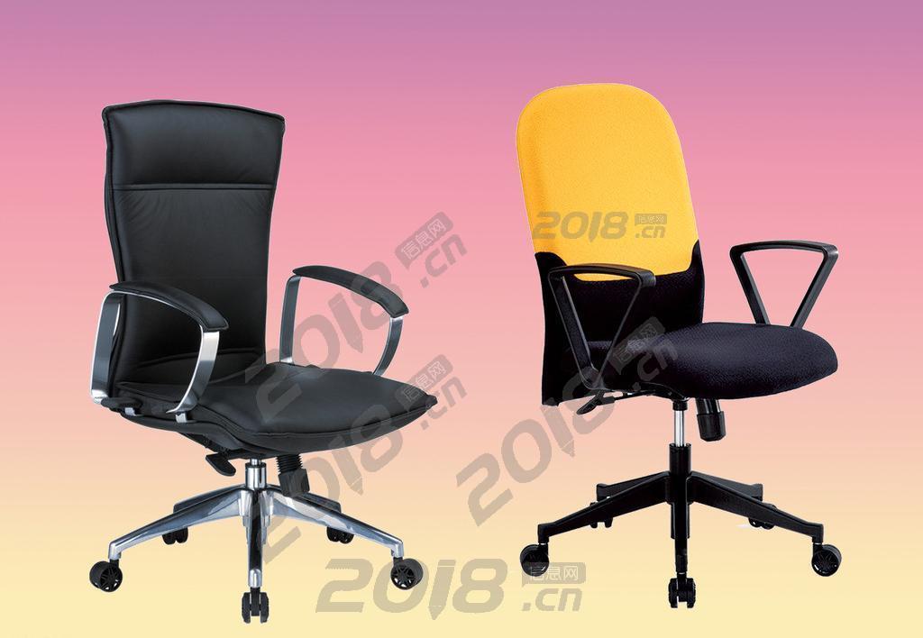 静安区维修办公椅倾斜,摇晃不稳歪斜 更换办公椅零件