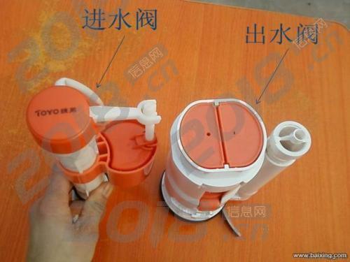 太原解放路专业维修水管水龙头阀门安装卫浴洁具改上下水管
