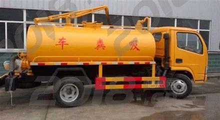 南京雨花区化粪池抽粪、下水道疏通