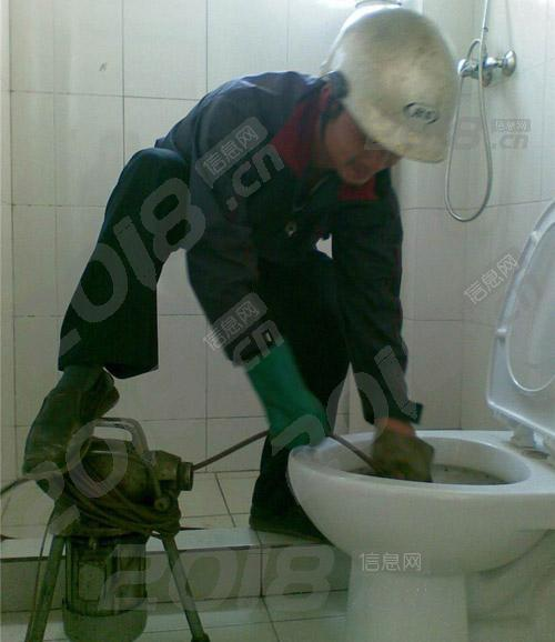 南京管道清洗、公路排水管道清洗、疏通市政管道