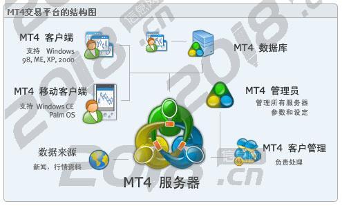 mt4出租专业mt4搭建平台