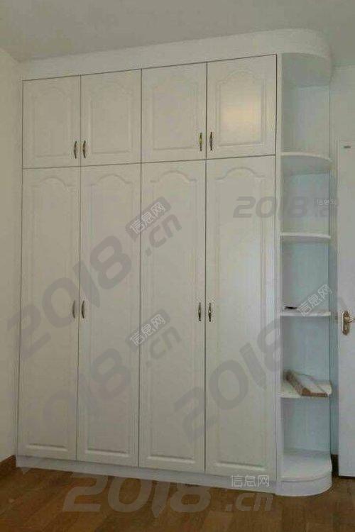 上海实木床维修安装 气动床维修 床维修 床头维修641629