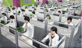 南昌长虹空调售后维修电话-各点售后服务网站咨询热线