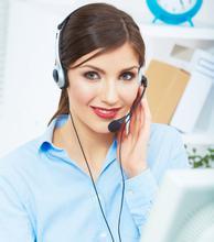 南昌阿里斯顿热水器售后维修电话各点售后服务咨询热线