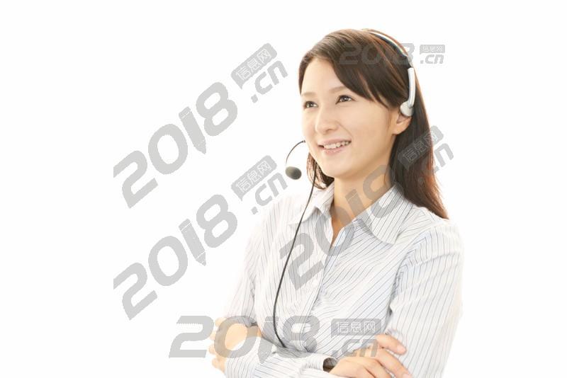 银川长虹空调维修售后服务各点咨询电话