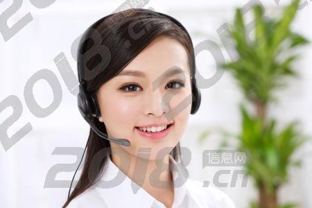 银川格力空调维修售后服务各点咨询电话