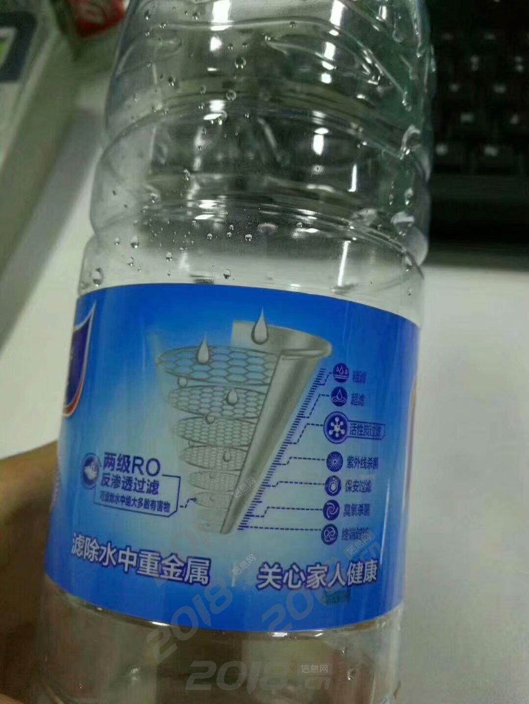 纳兰特净水器如何做到销售新模式租赁销售新方式