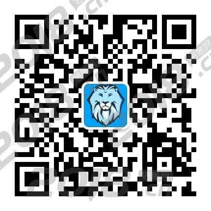 深圳区块链币币交易所平台开发找贺顾问