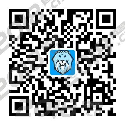 区块链社交直播系统|资产抵押平台系统开发