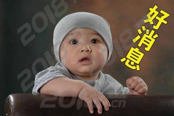 龙江到文山货运专线-安全