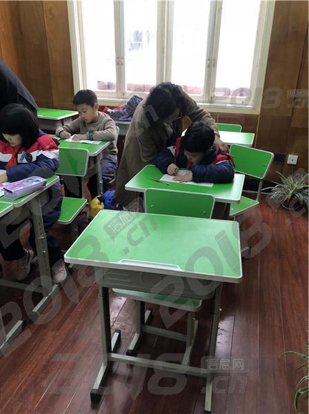 小学托管班开班需要办理哪些手续 托管班手续