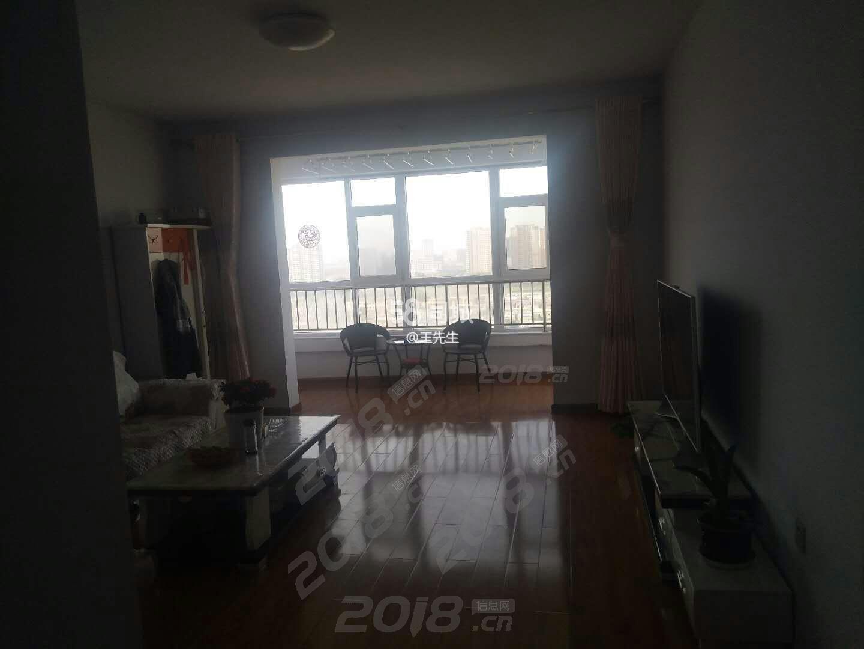 中行宿舍出售中等装修的房