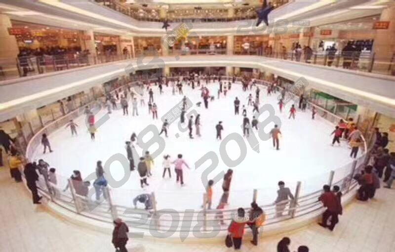 急售郴州市中心商业旺铺统一管理十年无忧