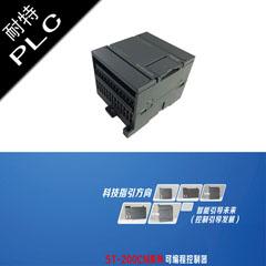 福州耐特PLC,恒压供水兼容西门子EM222-8输出模块
