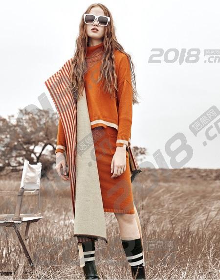 库存品牌尾货批发专供服装店卡尼欧女装一手货源尾货走份