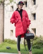 香港知名品 艺素女装成熟,少淑装,时尚女装女装品牌折扣批发走