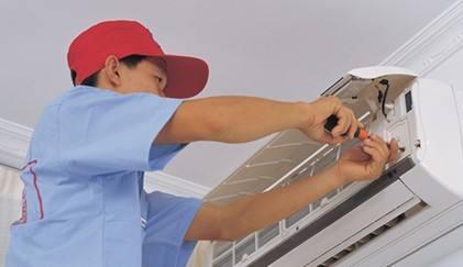 TCL空调全国维修电话上门维修空调不制冷不启动跳闸清洗加氟空