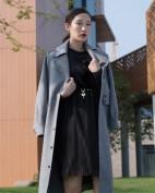 知名杭州品牌秋水伊人女装休闲,成熟,时尚女装知名品牌女装品牌
