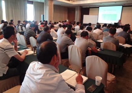 徐州一级建造师、造价工程师、安全工程师培训学校