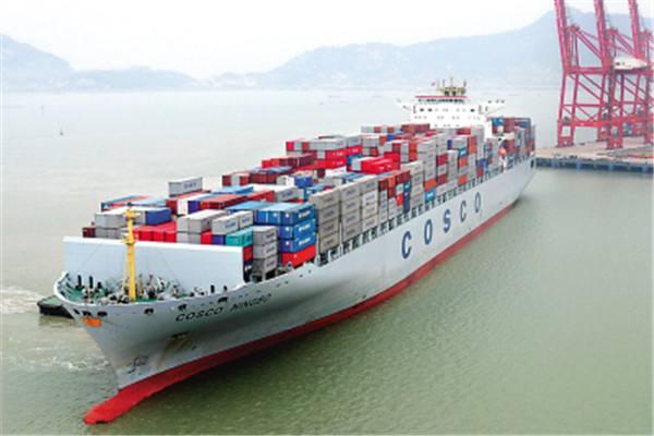 烟台到福州长乐海运食盐多少钱一吨