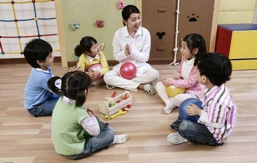上海虹口三年级作文辅导、三年级数学培优、二年级作文辅导