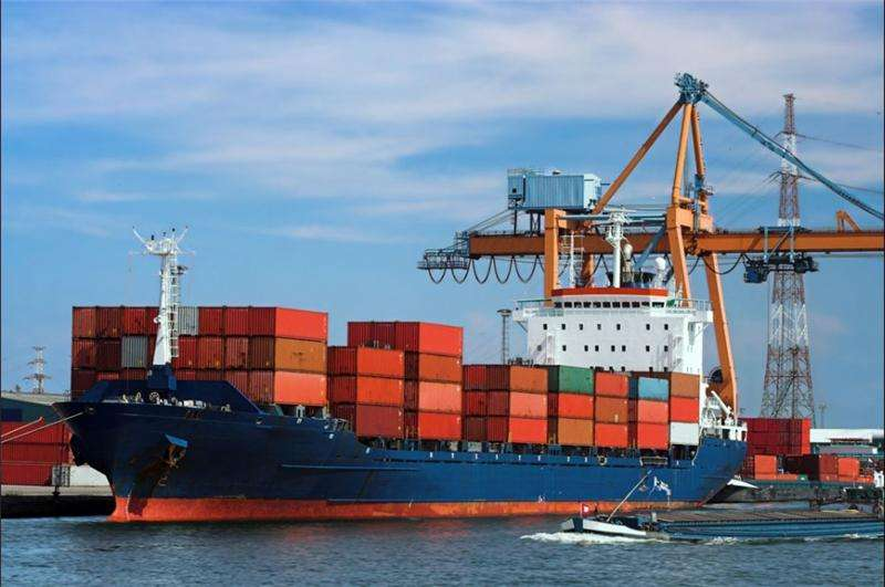 北京到福建三明海运公司集装箱运输