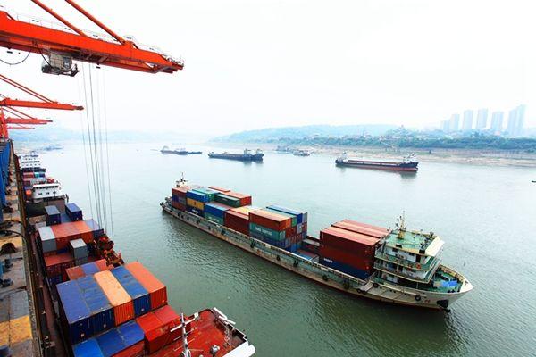 天津到福建泉州海运公司集装箱运输
