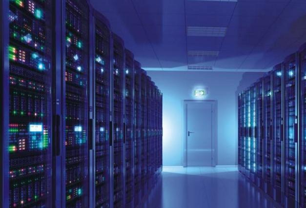 高防大带宽服务器出租代理