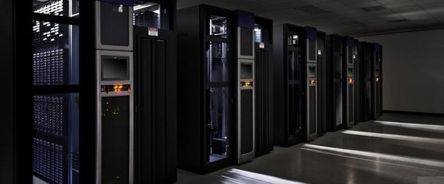 高防服务器大带宽无限防御24小时客服在线