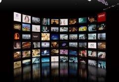 芜湖高清企业宣传片/专题片/广告片拍摄制作公司