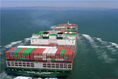 潍坊到泉州鲤城区海运食盐多少钱一吨