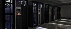 高防服务器无限防御24小时客服在线可测试
