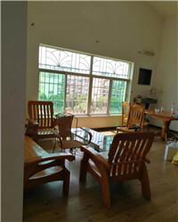 家庭式公寓出租,自助公寓出租,可做饭