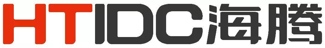 网络好的郑州BGP多线服务器租用