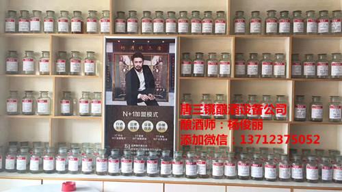 东莞唐三镜杨俊丽纯粮酒厂蒸酒设备