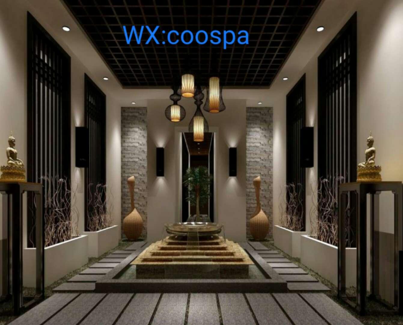 杭州高级男子私人休闲会所一来你就忘不了,最带劲的spa