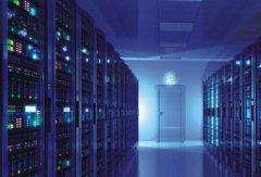 大带宽高防多线服务器出租稳定