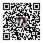 长沙江南会KTV周末预订免房费