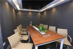 崂山/带经理经理室套间,年租6万。可月租。